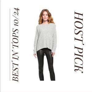 🎄 Alice + Olivia pullover sweater 🎄
